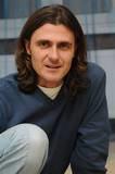 Олег Бокачёв