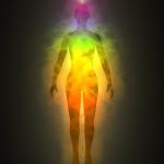 *** Тело человека - это отражение движения Праны и продолжение его души ***