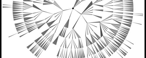 "Антон Кузнецов: семинар ""Принципы отношений на основе знаний и технологий науки ТантраДжйотиш"""