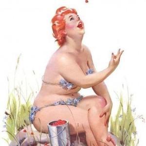 *** Антон Кузнецов: семинар Тело и вес, как управлять телом и весом для Счастья и Предназначения ***