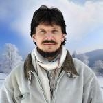 *** Антон Кузнецов (Ведаврат) -- Мастер и Учитель науки Тантра-Джйотиш [Ведическая астрология]. ***
