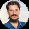 *** Антон Кузнецов — Мастер собственной Школы Тантра-Джйотиша «Ведаврата». ***