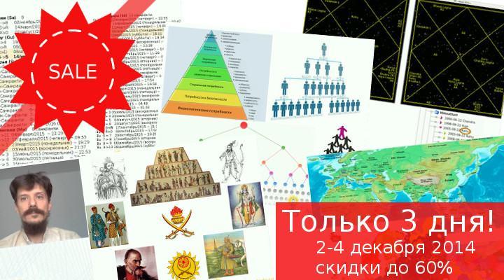 Видео-записи - лучшие семинары, Антон Кузнецов Ведаврат, продажа по акции.