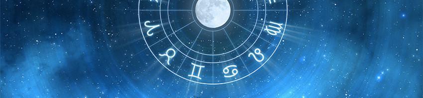 Джйотиш – древняя наука, практичная для жизни.