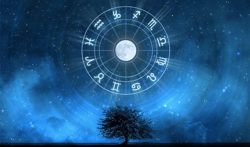 Джйотиш — древняя наука, практичная для жизни.