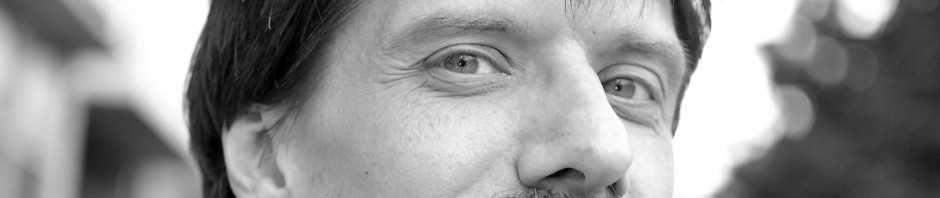 Антон Кузнецов, регулярные вебинары по четвергам – приглашаем Вас принять участие в вебинарах на важные темы.