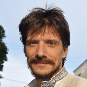 *** Антон-Кузнецов - специалист наук Тантра-Джйотиш и Ведическая Астрология - мастер и учитель школы Ведаврата ***