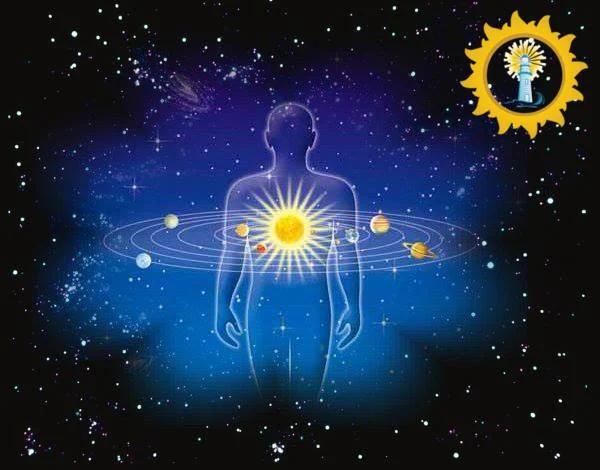 Видео-курс Тантра-Джйотиша № 1 :  «9 Грах — 9 Высших Силы жизни».
