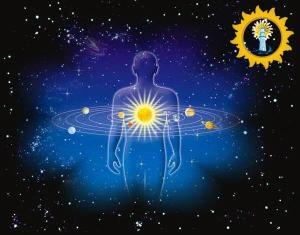 *** Видеокурс «Грахи, Раши и Бхавы, их сочетания для чтения карта рождения» Тантра-Джйотиш Ведическая-астрология ***